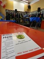Hallenfest 2016_8