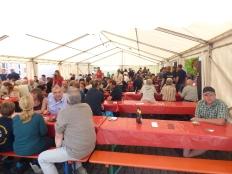 Hallenfest 2017_87