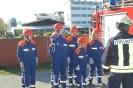 2009 Übung Stadt JFW Limburg