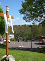 Großübung in Lindenholzhausen_12